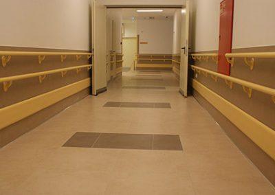 Szent György Kórház