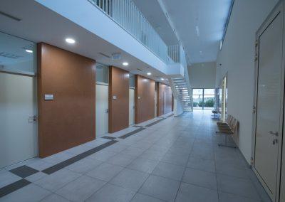 Debreceni Családsegítő Intézet