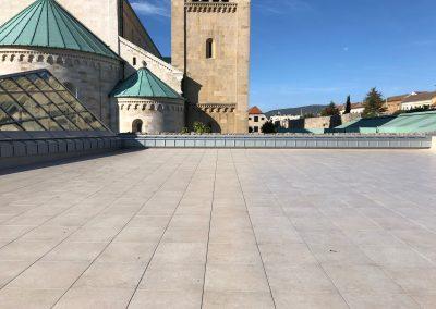 Dóm Kőtár – Pécs